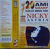Foto Nicky Astria 20 Golden Best AMI Awards 2000.jpeg