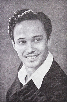 A. Hamid Arief Film Varia May 1954 p32.jpg
