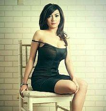 Foto ARTIS Wiwid Gunawan.jpg