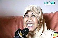 Foto Aminah Cendrakasih.jpg