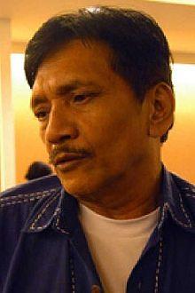 Foto Arief Rivan Terbaru