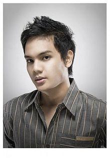 Foto Arif-rahman-aktor Terbaru