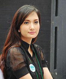 Foto Artika Sari Devi.jpg