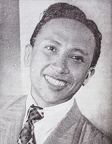 Basuki Effendy Film Varia May 1954 p35.jpg