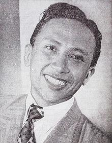 Basuki Effendy Film Varia May 1954 p35.jpg