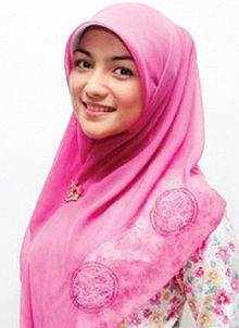 Foto CitraKiranaRumana.jpg