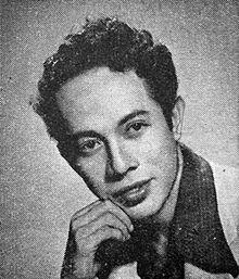 Darussalam, Film Varia 1.8 (July 1954), p35.jpg