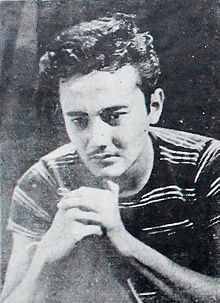 Hermanto in Lewat Djam Malam Dunia Film 15 May 1954 p4.jpg