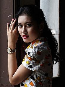 Foto Jian Batari.jpg