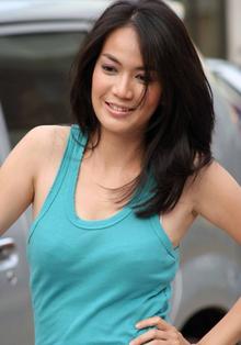Foto Ladya Cheryl.png