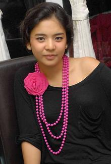 Foto Oxcerila Paryana.png