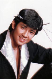 Richie Ricardo 1987.jpg