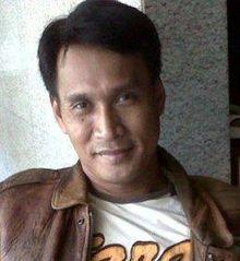Foto Riyanto RA Terbaru