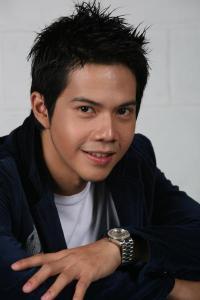 Foto Arie Dwi Andhika Terbaru