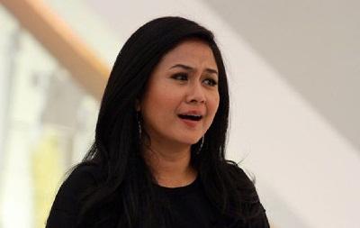 Foto Ria Irawan