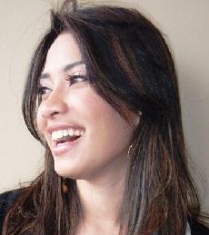 Imelda Soraya Foto