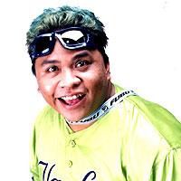 Muhammad Fachroni
