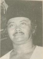 Sandy Suwardi Hassan Terbaru