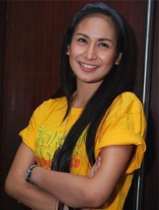Foto SitiAnizah.jpg