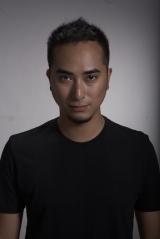 Foto Winky wiryawan Terbaru