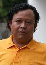 Foto Yadi timo Terbaru