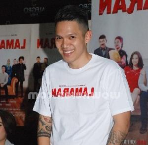 Foto Reza Nangin